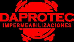 logo-daprotec-impermeabilizacionesx2